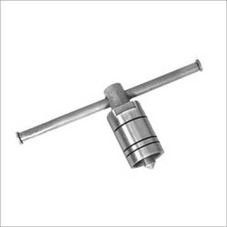 Magnet Puller Handle Type