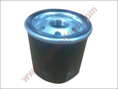 OIL FILTER COMPACT
