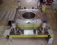Assembly Mould