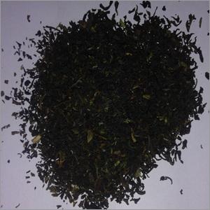 Darjeeling FOP TEA