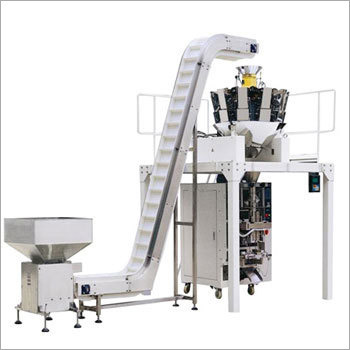 Multihead Conveyor
