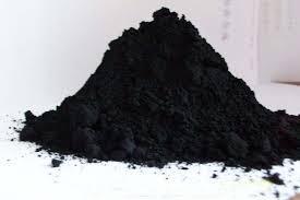 Cobalt (II) Oxide Black