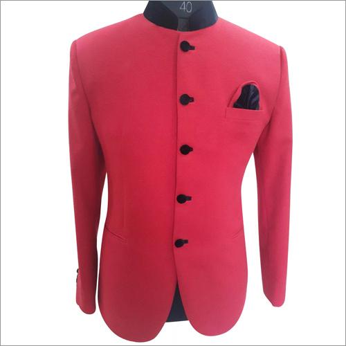 Soft Tweed Designer Coats
