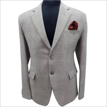 Designer Tweed Coats