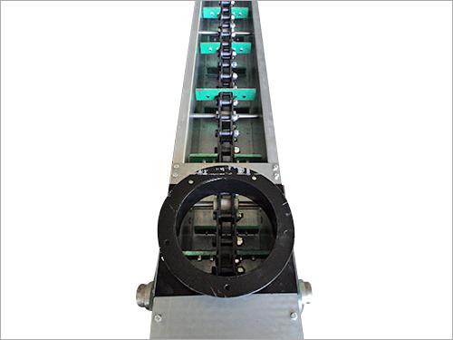 Slate Conveyor Chain