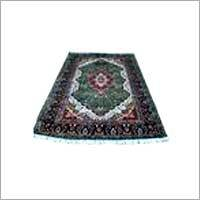 Handmade Wool Carpets
