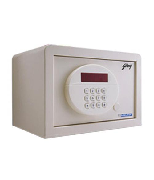 Godrej Electronic Safe