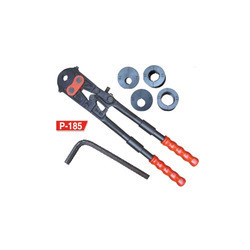 Hand Pipe Crimping Tools