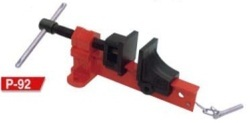 T Bar Clamp