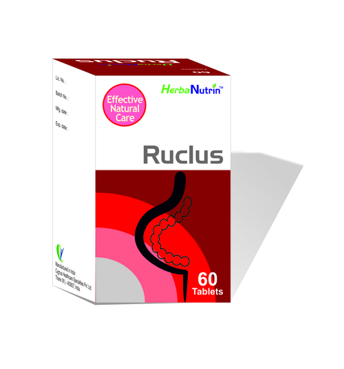 Ruclus Tablets