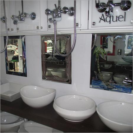 Sanitary Ware Sinks