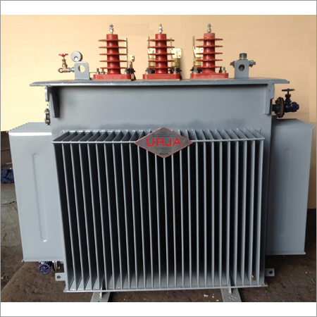 Hermetically Sealed Transformer Manufacturer,Hermetically