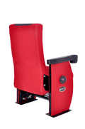Modular Auditorium Chairs saryu lilly