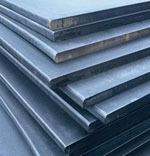 Carbon Steel Plate ASTM A515 Gr. 70