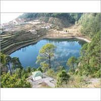 Uttranchal Tour Packages