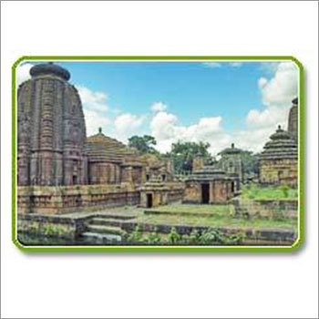 West Bengal Tour Packages
