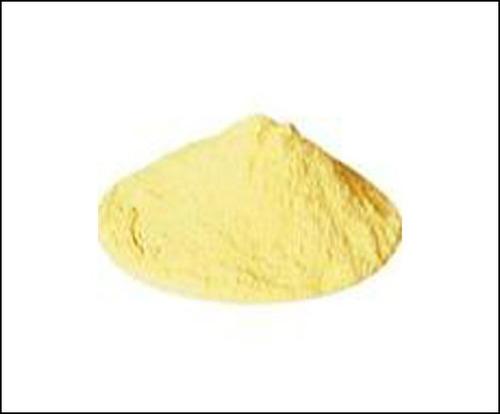 Antimony Pentoxide