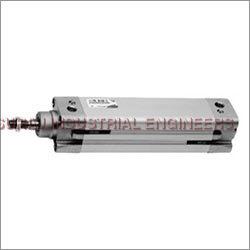Pneumatic Aluminum Cylinder