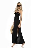 Areia Dress & Skirt
