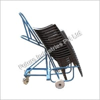 Chair Moving Trolley