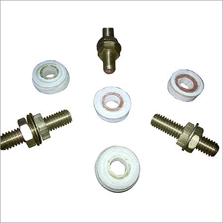 Industrial Welding Equipments
