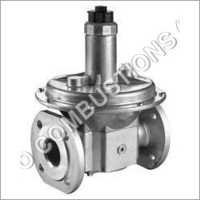 Dungs Gas Pressure Regulator