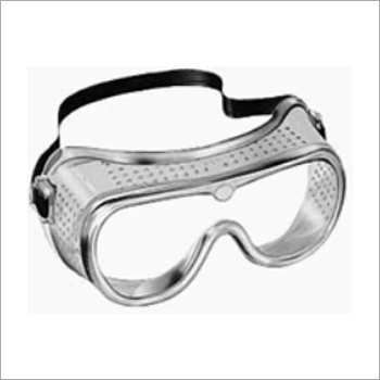 Eye Ear Protection Product