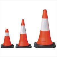 Traffice Cone