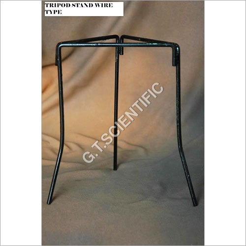 TRIPOD STAND WIRE TYPE