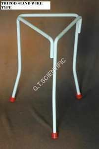 TRIPODS STAND WIRE TYPE