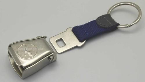 Rino Key chain