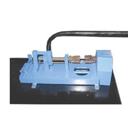 Cashew Nut Cutting Machines