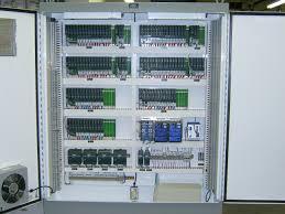 Panel Board Repair