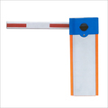 Automatic Boom Barrier for Carparking Systems