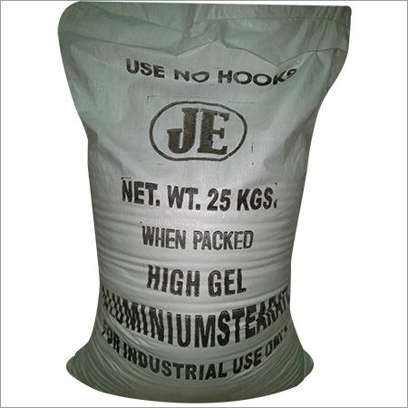 Aluminium Stearate High Gel