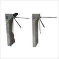 Electro Mechnical Tripod Barrier