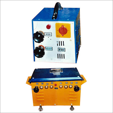 Arc Welding Transformers Air Cooled