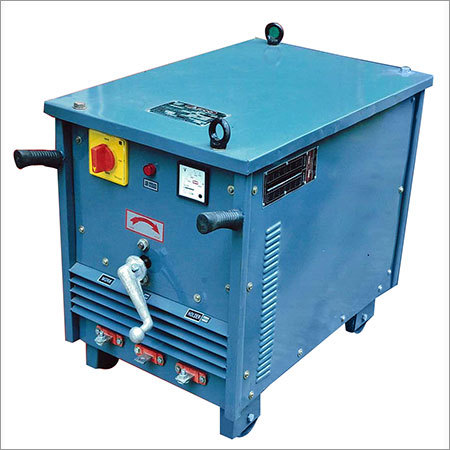Heavy Duty Arc Welding Transformer