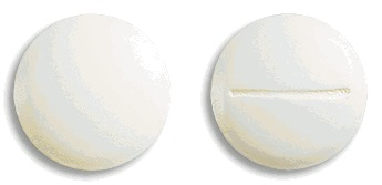 Dazolic 500mg Ornidazole Tablet