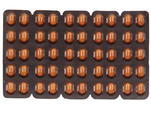 Depin 10mg Nifedipine Tablet