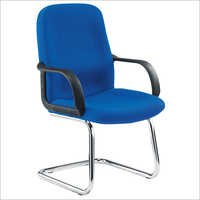Viseter  chair