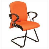 Viseter  chair