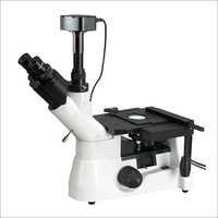 Metallurgical Microscope