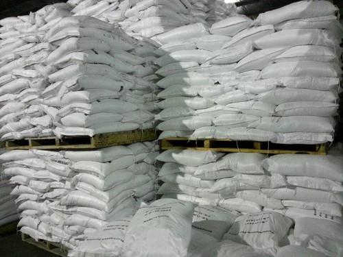 Exporter of Mono Ammonium Phosphate