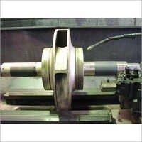 Engineering Elastomeric Repair