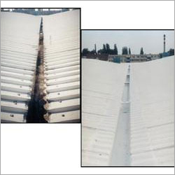 3M Engineering Roofing System