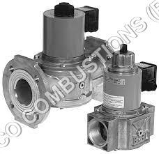 Dungs Solenoid Valves