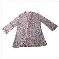 Ladies Ethnic Tops