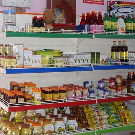 Ghee And Edible Oils