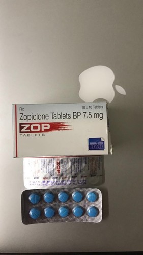 Zolbien 10 MG Tablets